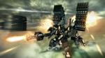 Armored Core V thumb 78