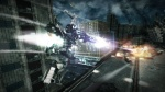 Armored Core V thumb 83
