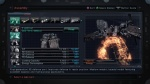 Armored Core V thumb 84