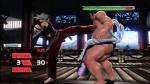 Virtua Fighter 5 Final Showdown thumb 3