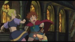 Ni no Kuni: Wrath of the White Witch thumb 1