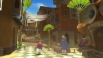 Ni no Kuni: Wrath of the White Witch thumb 3