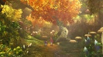 Ni no Kuni: Wrath of the White Witch thumb 7
