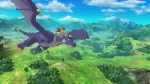 Ni no Kuni: Wrath of the White Witch thumb 8
