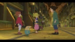 Ni no Kuni: Wrath of the White Witch thumb 9