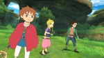 Ni no Kuni: Wrath of the White Witch thumb 12