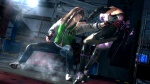 Dead or Alive 5 thumb 2