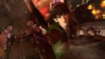 Dead or Alive 5 thumb 5