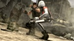 Dead or Alive 5 thumb 8