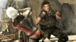 Dead or Alive 5 thumb 9