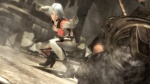 Dead or Alive 5 thumb 12
