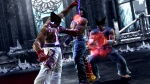 Dead or Alive 5 thumb 23