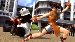 Dead or Alive 5 thumb 25