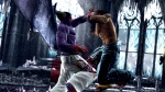 Dead or Alive 5 thumb 28