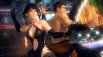 Dead or Alive 5 thumb 38