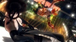 Dead or Alive 5 thumb 40