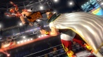 Dead or Alive 5 thumb 43
