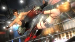 Dead or Alive 5 thumb 44