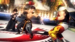 Dead or Alive 5 thumb 47