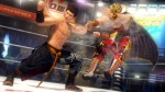 Dead or Alive 5 thumb 48