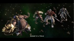Asura's Wrath thumb 1