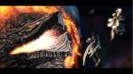 Asura's Wrath thumb 3