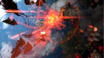 Asura's Wrath thumb 4