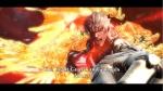 Asura's Wrath thumb 6