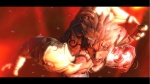 Asura's Wrath thumb 7