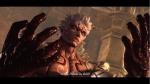 Asura's Wrath thumb 9