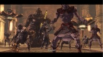 Asura's Wrath thumb 10