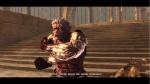 Asura's Wrath thumb 11