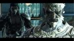 Asura's Wrath thumb 12