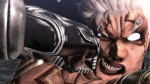 Asura's Wrath thumb 13