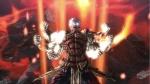 Asura's Wrath thumb 14