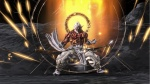 Asura's Wrath thumb 15