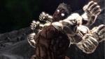 Asura's Wrath thumb 17