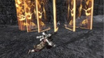 Asura's Wrath thumb 19