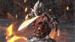 Asura's Wrath thumb 21