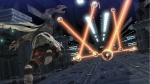 Asura's Wrath thumb 23