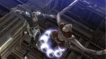 Asura's Wrath thumb 28