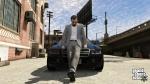 Grand Theft Auto V thumb 1