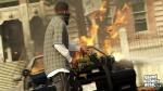 Grand Theft Auto V thumb 6