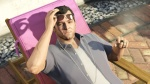 Grand Theft Auto V thumb 21