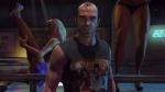 Grand Theft Auto V thumb 23