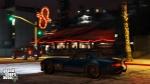 Grand Theft Auto V thumb 33