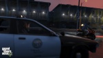 Grand Theft Auto V thumb 37