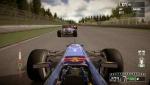 F1 2011 thumb 1