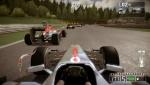 F1 2011 thumb 2