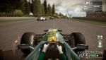 F1 2011 thumb 3